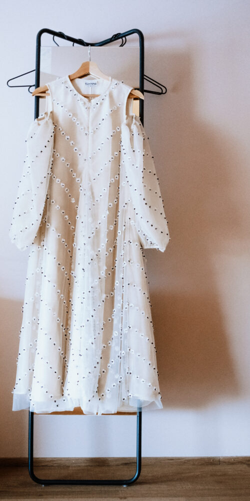 weddingplaner-schweiz_minimalistische-hochzeit-kleid