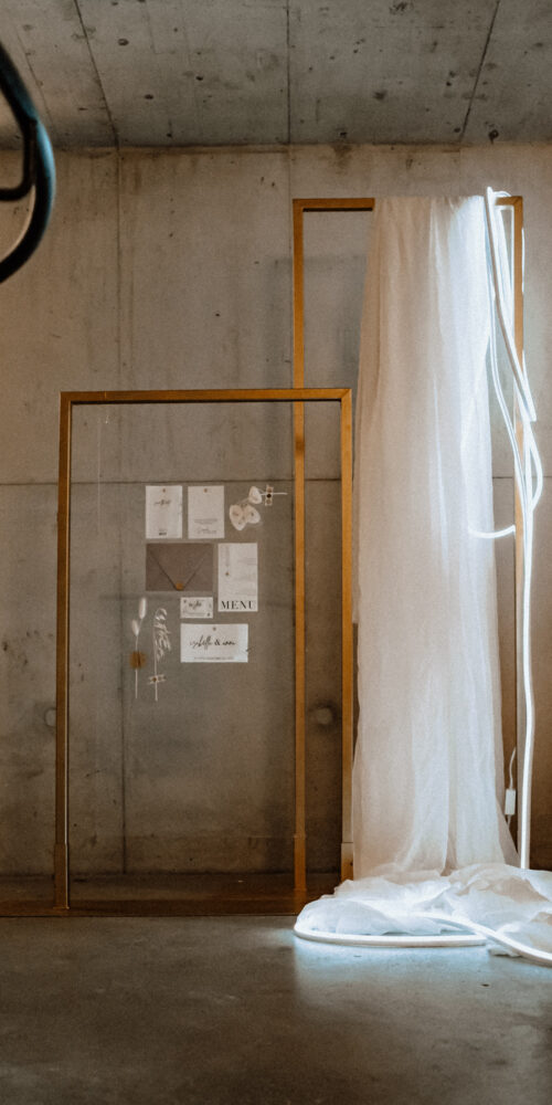 weddingplaner-schweiz_minimalistische-hochzeit-papeterie