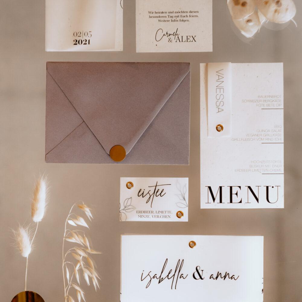 weddingplanner-schweiz_minimalistic-wedding-stationary
