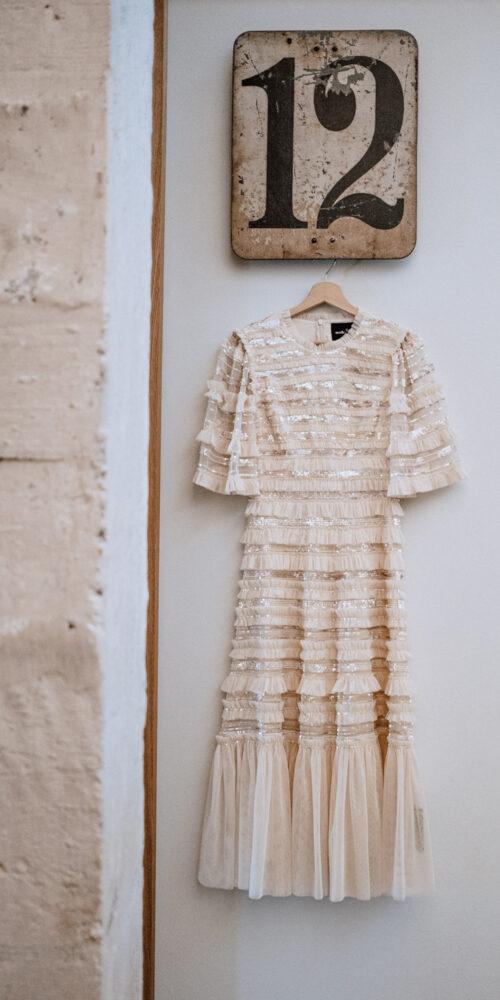 weddingplanner-schweiz_minimalistische-hochzeit-kleid