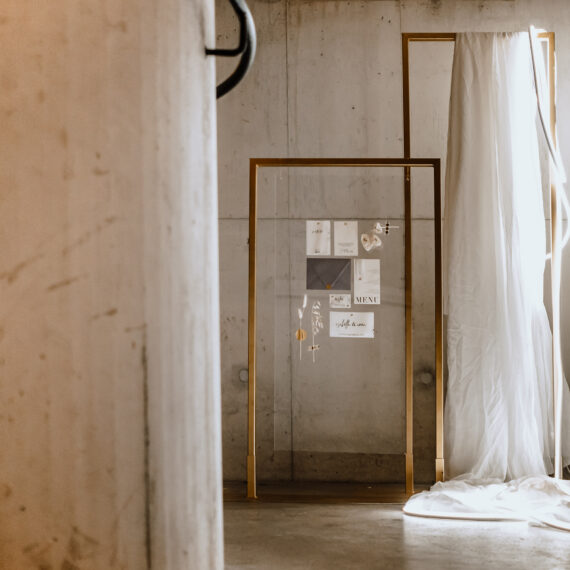 weddingplanner-schweiz_minimalistische-hochzeit-papeterie