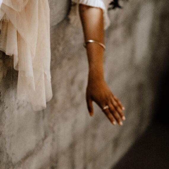 weddingplanner-switzerland_minimalistische-hochzeit-bride